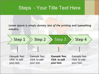 0000075873 PowerPoint Templates - Slide 4