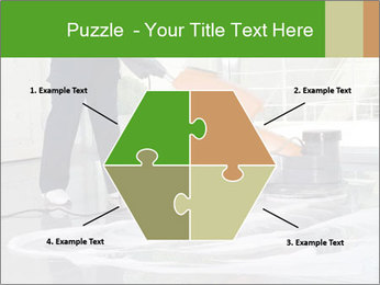 0000075873 PowerPoint Template - Slide 40