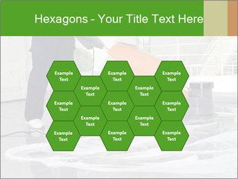 0000075873 PowerPoint Templates - Slide 44