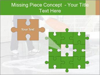0000075873 PowerPoint Templates - Slide 45