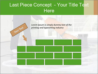 0000075873 PowerPoint Template - Slide 46