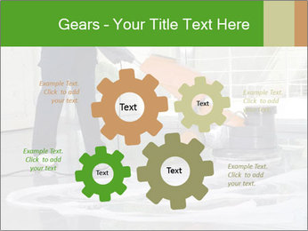 0000075873 PowerPoint Template - Slide 47