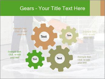 0000075873 PowerPoint Templates - Slide 47