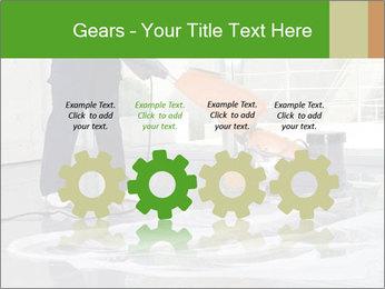 0000075873 PowerPoint Templates - Slide 48
