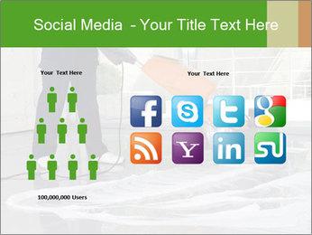 0000075873 PowerPoint Templates - Slide 5