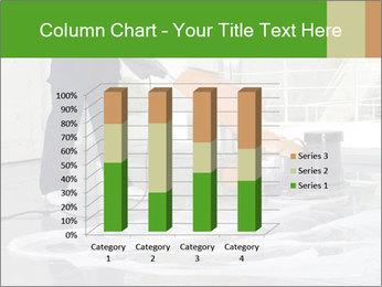 0000075873 PowerPoint Templates - Slide 50