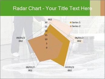 0000075873 PowerPoint Templates - Slide 51