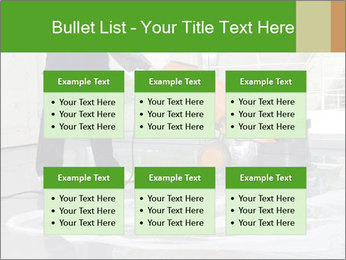 0000075873 PowerPoint Templates - Slide 56