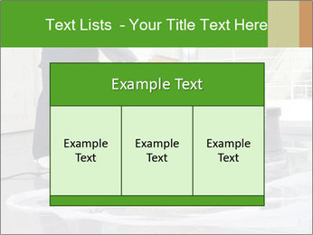 0000075873 PowerPoint Templates - Slide 59