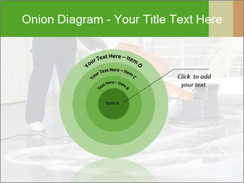 0000075873 PowerPoint Template - Slide 61