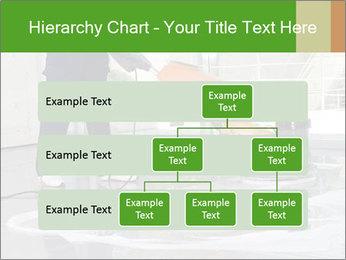 0000075873 PowerPoint Templates - Slide 67