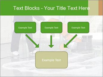 0000075873 PowerPoint Templates - Slide 70
