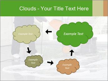 0000075873 PowerPoint Templates - Slide 72