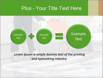 0000075873 PowerPoint Templates - Slide 75