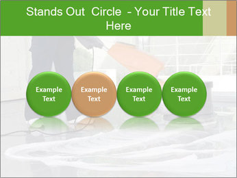 0000075873 PowerPoint Template - Slide 76