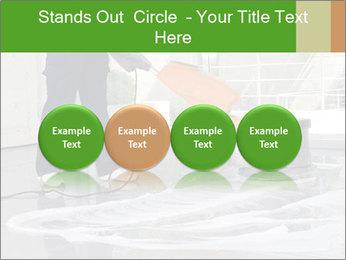 0000075873 PowerPoint Templates - Slide 76