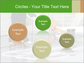 0000075873 PowerPoint Template - Slide 77
