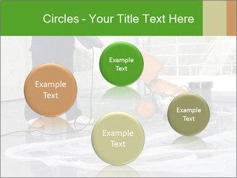 0000075873 PowerPoint Templates - Slide 77