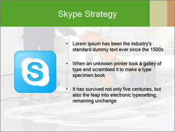 0000075873 PowerPoint Template - Slide 8