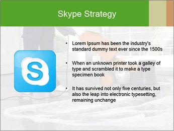 0000075873 PowerPoint Templates - Slide 8