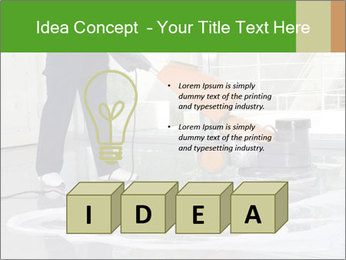 0000075873 PowerPoint Template - Slide 80