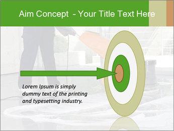 0000075873 PowerPoint Templates - Slide 83