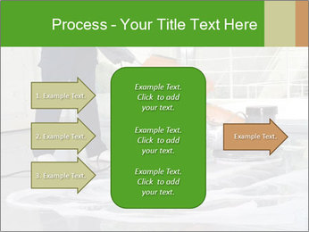 0000075873 PowerPoint Template - Slide 85