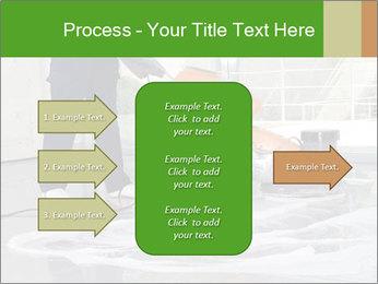 0000075873 PowerPoint Templates - Slide 85
