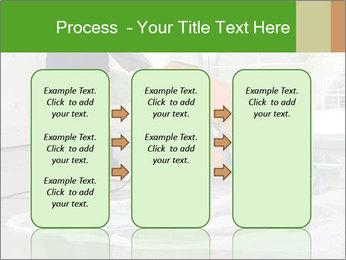 0000075873 PowerPoint Templates - Slide 86