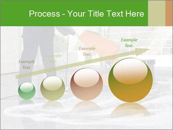 0000075873 PowerPoint Templates - Slide 87