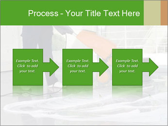 0000075873 PowerPoint Template - Slide 88