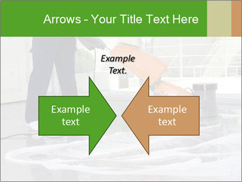0000075873 PowerPoint Templates - Slide 90