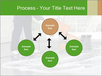 0000075873 PowerPoint Templates - Slide 91