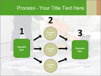 0000075873 PowerPoint Template - Slide 92