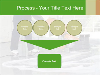 0000075873 PowerPoint Template - Slide 93