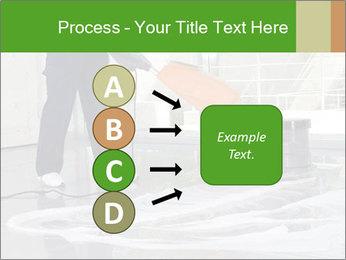 0000075873 PowerPoint Templates - Slide 94
