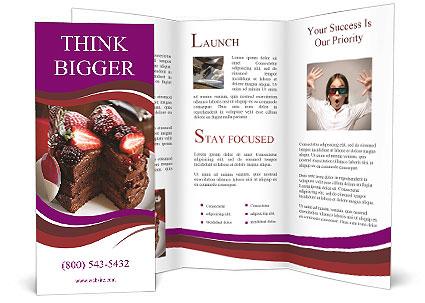 0000075874 Brochure Template