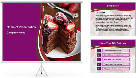 0000075874 PowerPoint Template