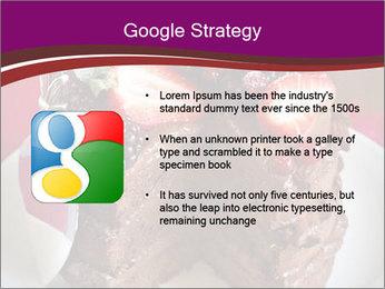 0000075874 PowerPoint Template - Slide 10
