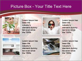 0000075874 PowerPoint Template - Slide 14