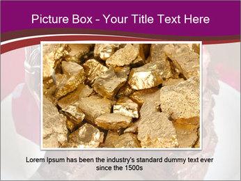 0000075874 PowerPoint Template - Slide 15