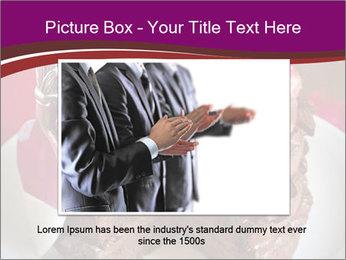 0000075874 PowerPoint Template - Slide 16