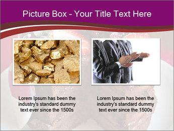 0000075874 PowerPoint Template - Slide 18