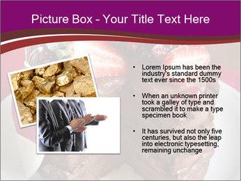 0000075874 PowerPoint Template - Slide 20