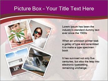 0000075874 PowerPoint Template - Slide 23