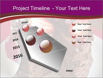 0000075874 PowerPoint Template - Slide 26