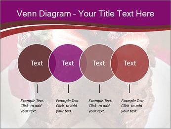 0000075874 PowerPoint Template - Slide 32