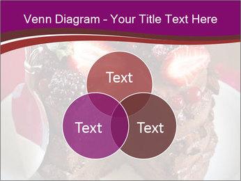 0000075874 PowerPoint Template - Slide 33