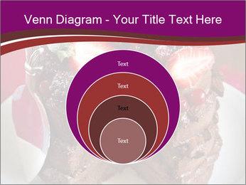 0000075874 PowerPoint Template - Slide 34