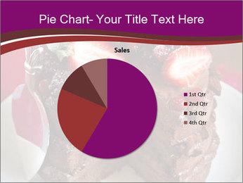 0000075874 PowerPoint Template - Slide 36